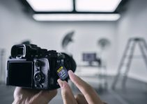 best memory cards sony a7siii